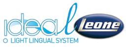 Ideal - Leone - Láthatatlan fogszabályozó készülék